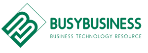 BusyBusiness